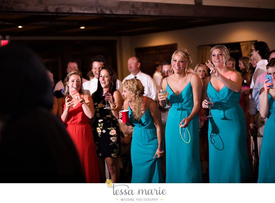 196_kelsey steven wedding foxhall wedding tessa marie weddings