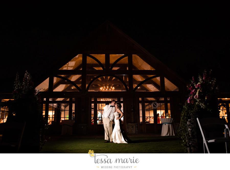 202_kelsey steven wedding foxhall wedding tessa marie weddings