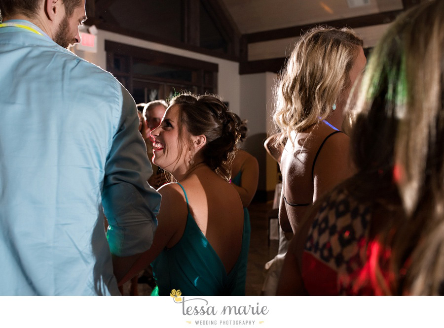 206_kelsey steven wedding foxhall wedding tessa marie weddings