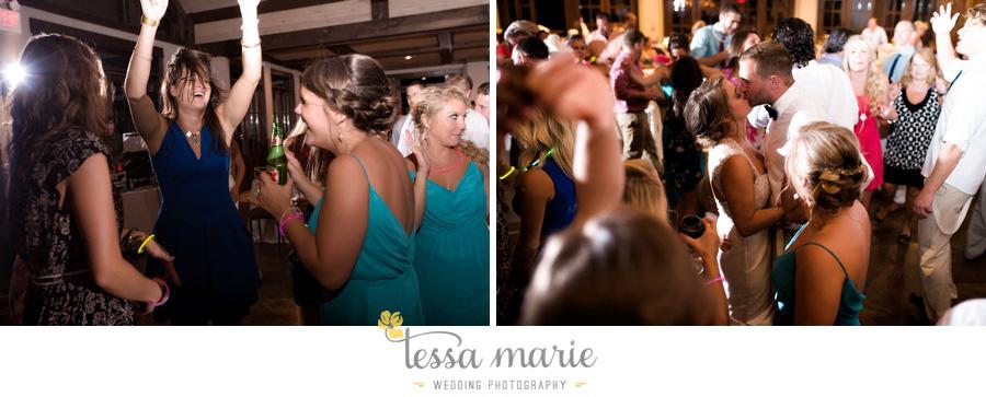 207_kelsey steven wedding foxhall wedding tessa marie weddings