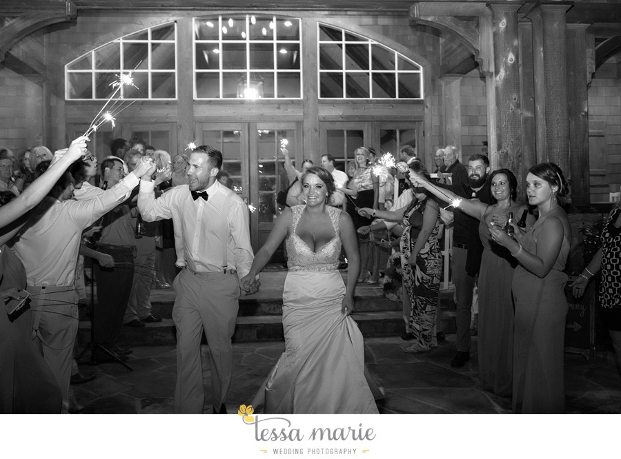 217_kelsey steven wedding foxhall wedding tessa marie weddings