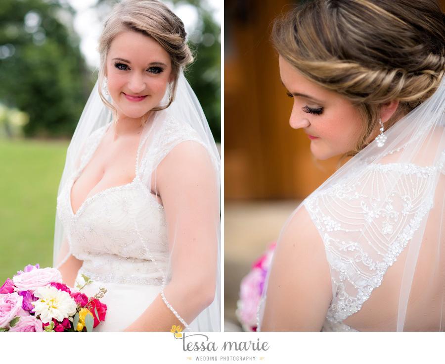 24_kelsey steven wedding foxhall wedding tessa marie weddings