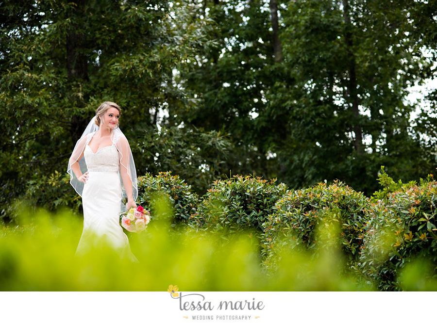 26_kelsey steven wedding foxhall wedding tessa marie weddings