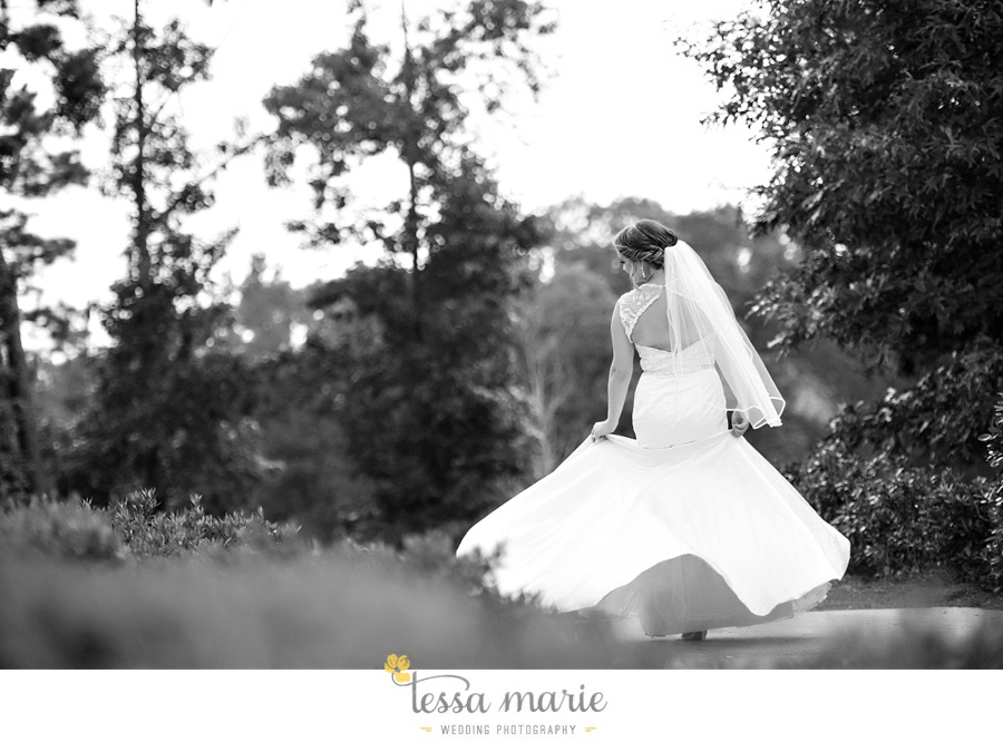 36_kelsey steven wedding foxhall wedding tessa marie weddings
