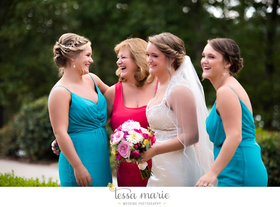 41_kelsey steven wedding foxhall wedding tessa marie weddings