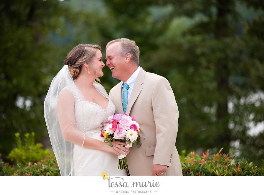 42_kelsey steven wedding foxhall wedding tessa marie weddings