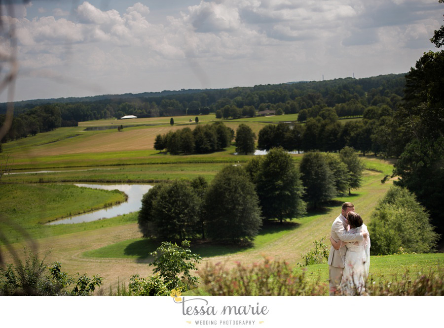 47_kelsey steven wedding foxhall wedding tessa marie weddings