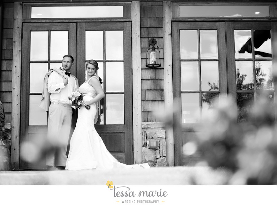 67_kelsey steven wedding foxhall wedding tessa marie weddings