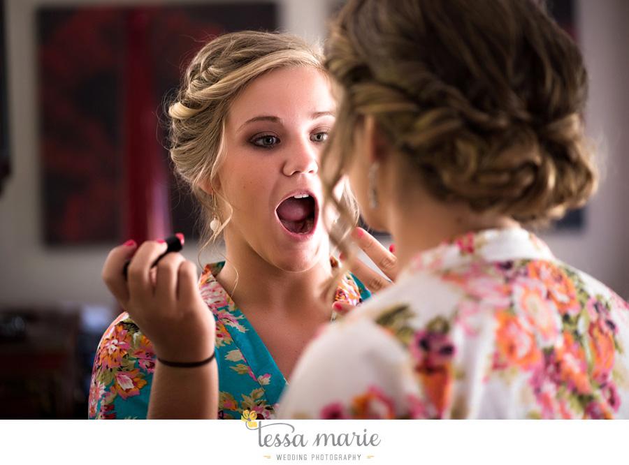 6_kelsey steven wedding foxhall wedding tessa marie weddings