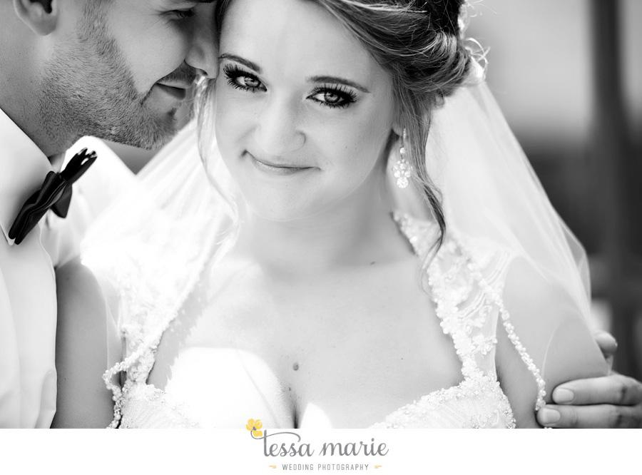 74_kelsey steven wedding foxhall wedding tessa marie weddings