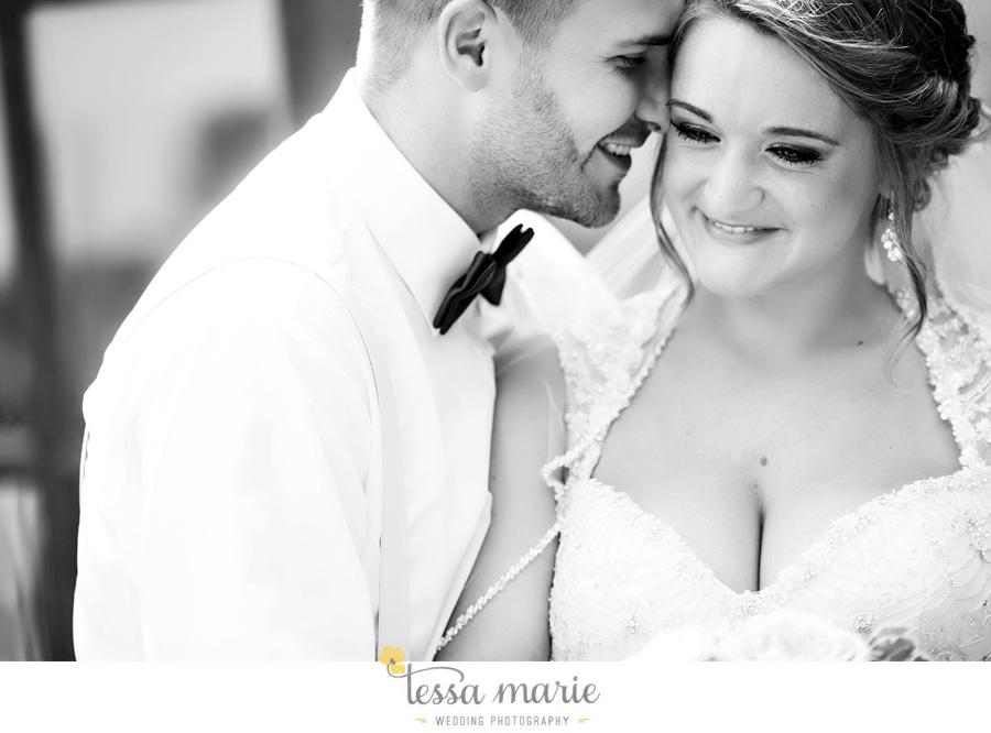 76_kelsey steven wedding foxhall wedding tessa marie weddings
