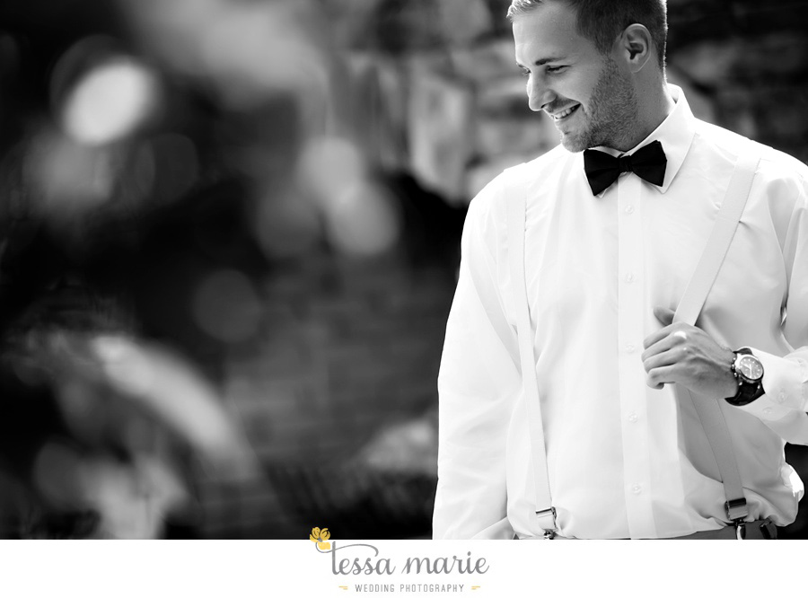 79_kelsey steven wedding foxhall wedding tessa marie weddings