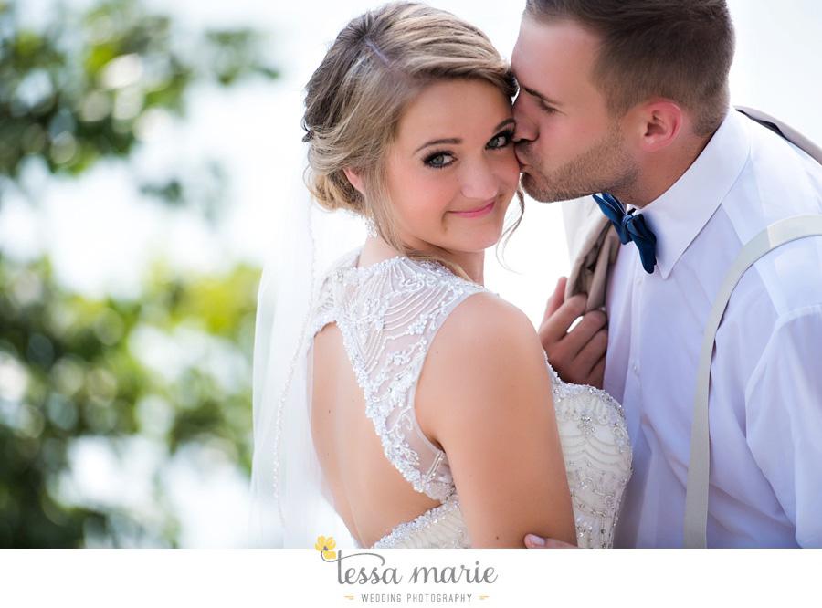 86_kelsey steven wedding foxhall wedding tessa marie weddings