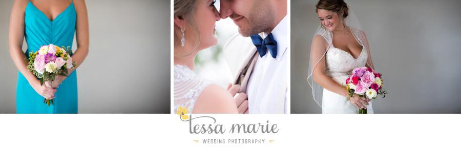 96_kelsey steven wedding foxhall wedding tessa marie weddings