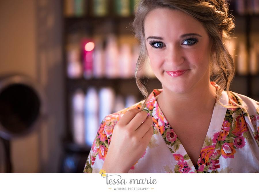 9_kelsey steven wedding foxhall wedding tessa marie weddings