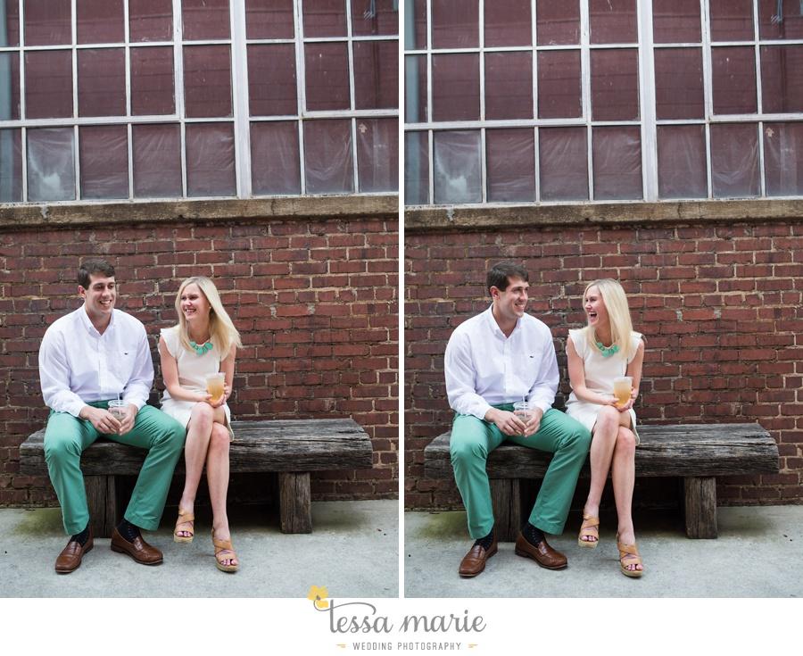 grant_park_engagement_pictures_portrait_session_octane_coffee_tessa_marie_Weddings_0001