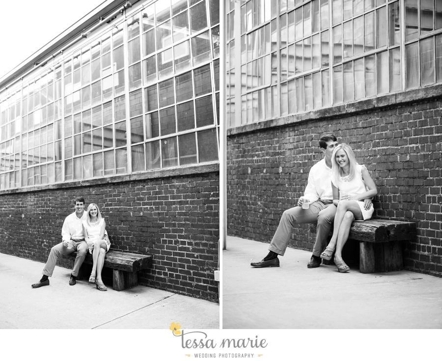 grant_park_engagement_pictures_portrait_session_octane_coffee_tessa_marie_Weddings_0002