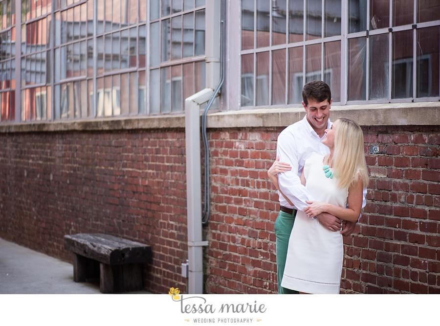 grant_park_engagement_pictures_portrait_session_octane_coffee_tessa_marie_Weddings_0005