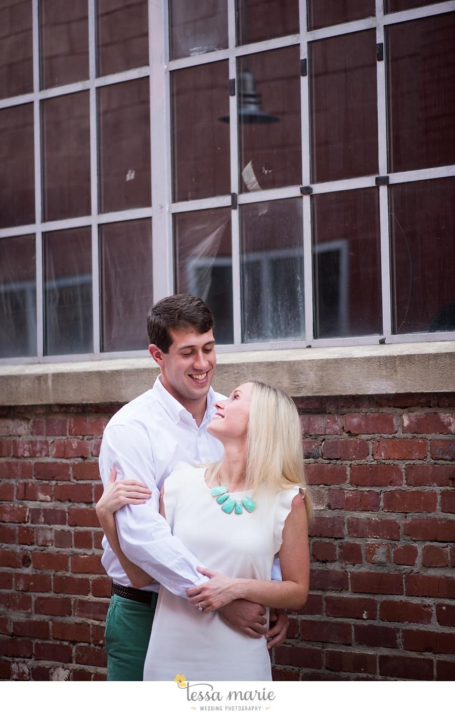 grant_park_engagement_pictures_portrait_session_octane_coffee_tessa_marie_Weddings_0006
