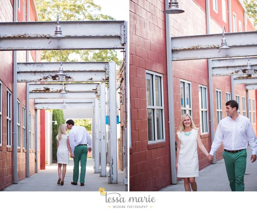 grant_park_engagement_pictures_portrait_session_octane_coffee_tessa_marie_Weddings_0009