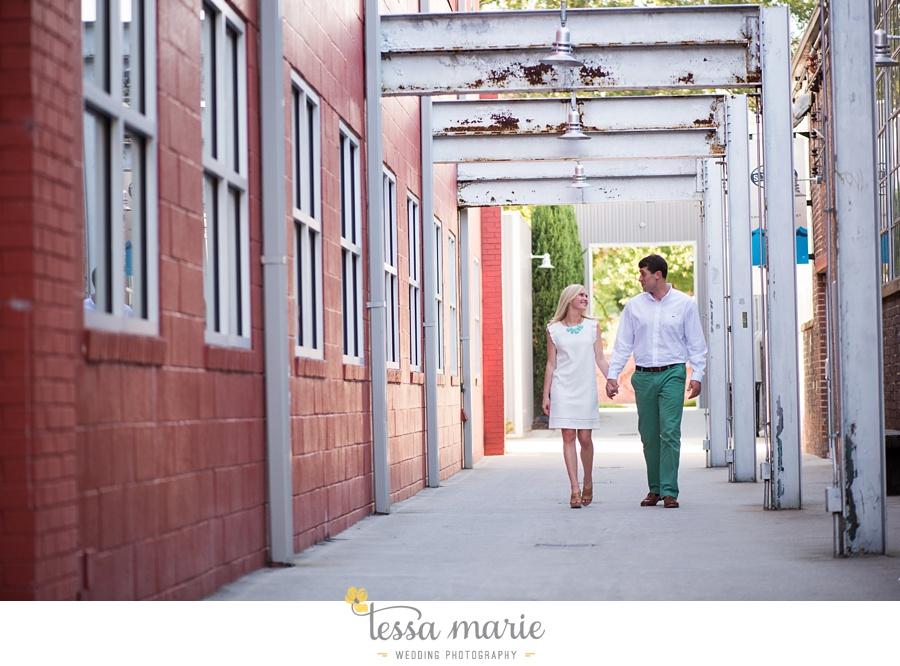 grant_park_engagement_pictures_portrait_session_octane_coffee_tessa_marie_Weddings_0010