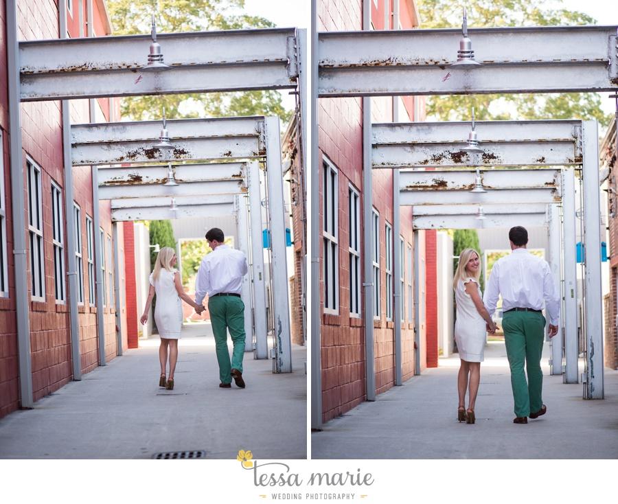 grant_park_engagement_pictures_portrait_session_octane_coffee_tessa_marie_Weddings_0015