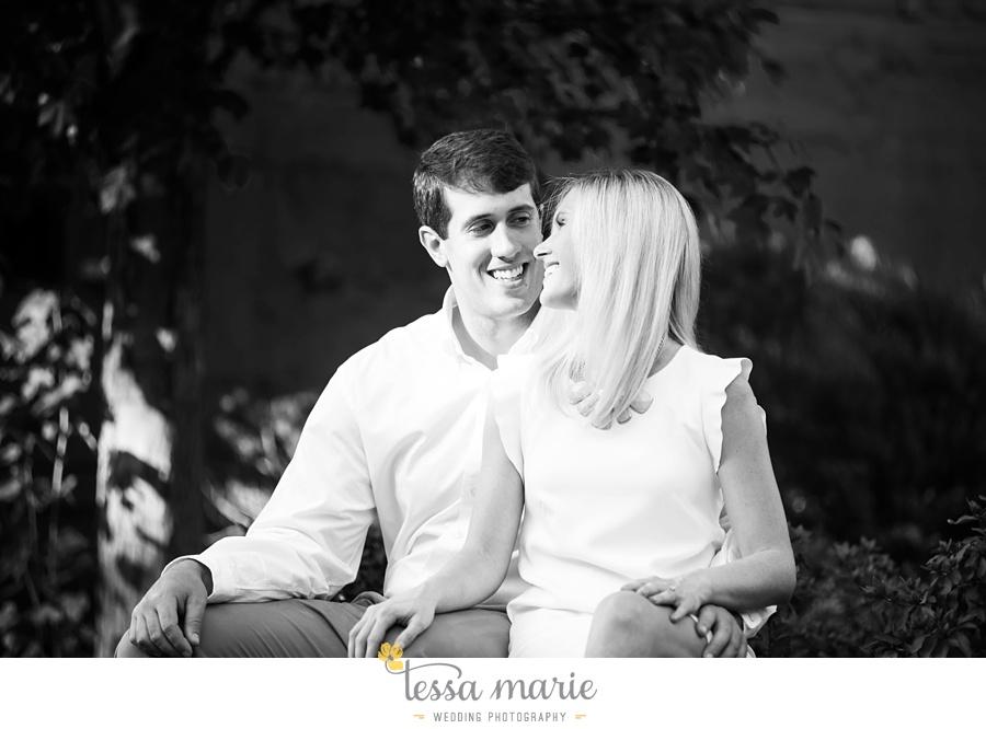 grant_park_engagement_pictures_portrait_session_octane_coffee_tessa_marie_Weddings_0019