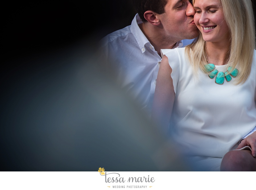 grant_park_engagement_pictures_portrait_session_octane_coffee_tessa_marie_Weddings_0021