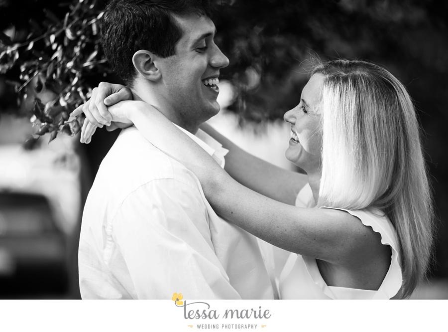 grant_park_engagement_pictures_portrait_session_octane_coffee_tessa_marie_Weddings_0022