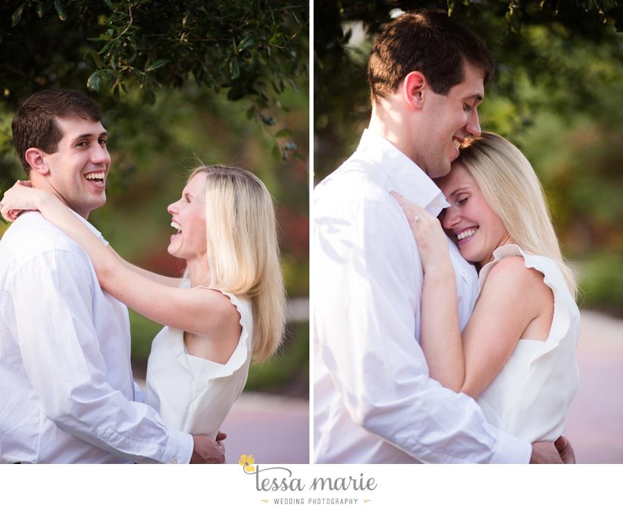 grant_park_engagement_pictures_portrait_session_octane_coffee_tessa_marie_Weddings_0023