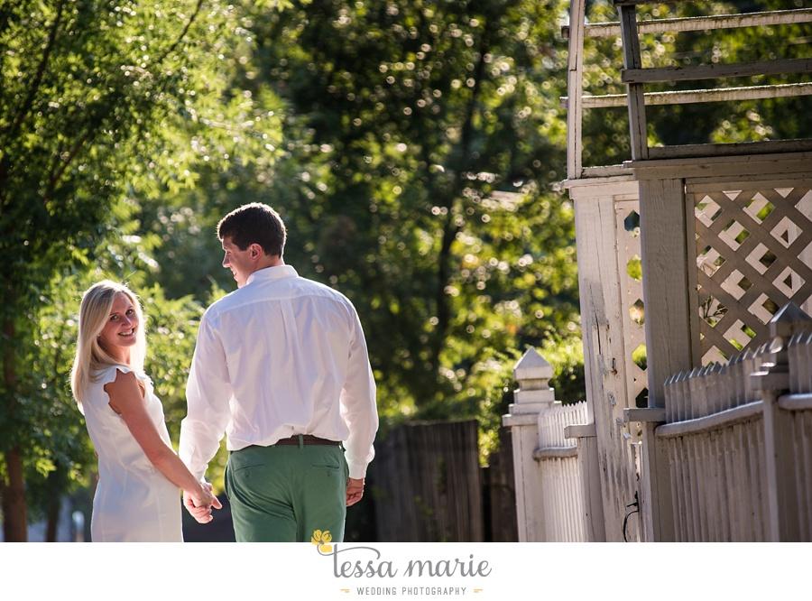 grant_park_engagement_pictures_portrait_session_octane_coffee_tessa_marie_Weddings_0024