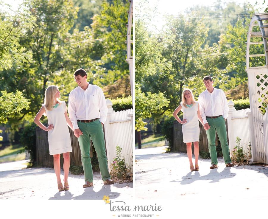 grant_park_engagement_pictures_portrait_session_octane_coffee_tessa_marie_Weddings_0028