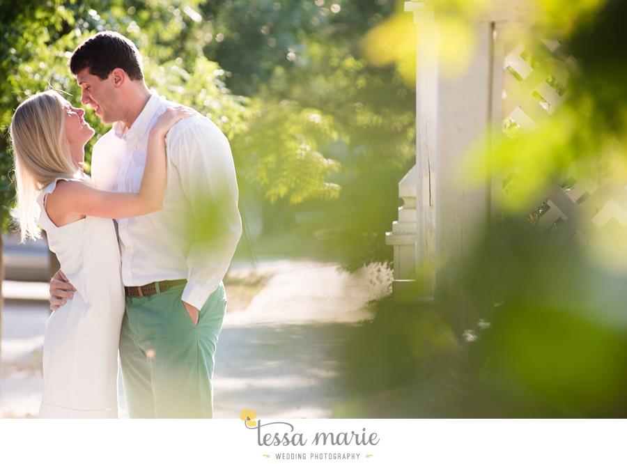 grant_park_engagement_pictures_portrait_session_octane_coffee_tessa_marie_Weddings_0031