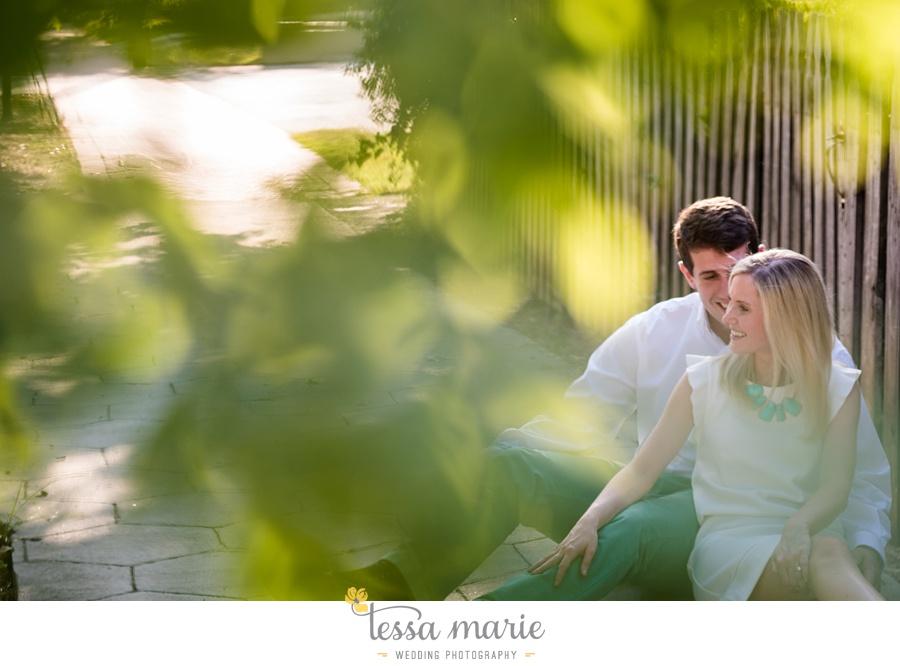 grant_park_engagement_pictures_portrait_session_octane_coffee_tessa_marie_Weddings_0033