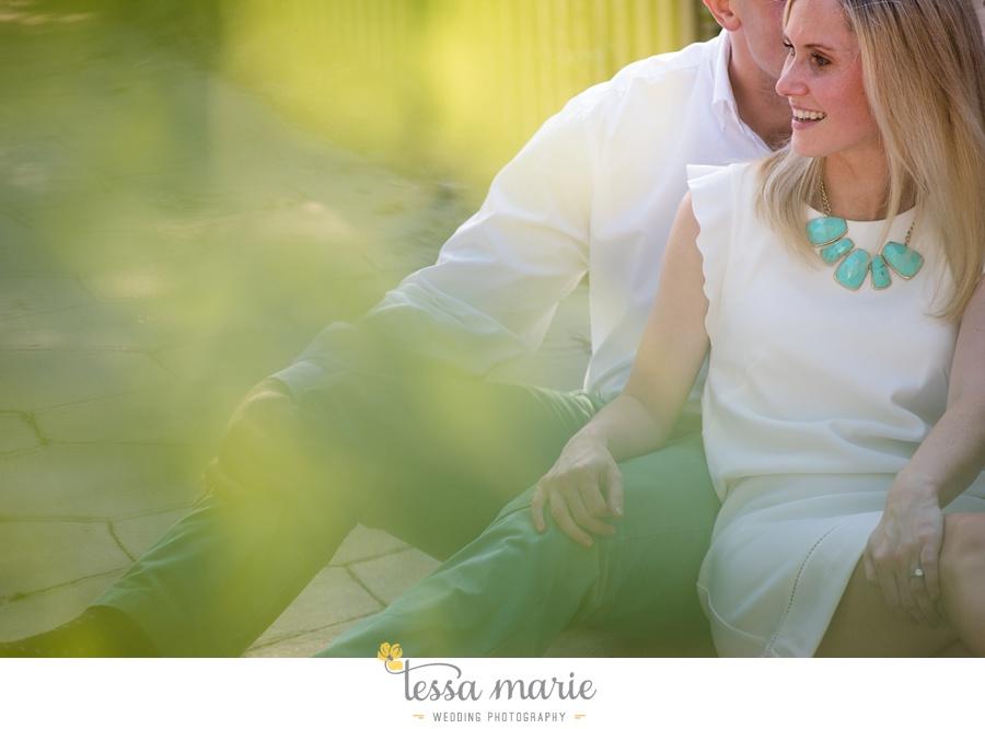 grant_park_engagement_pictures_portrait_session_octane_coffee_tessa_marie_Weddings_0035