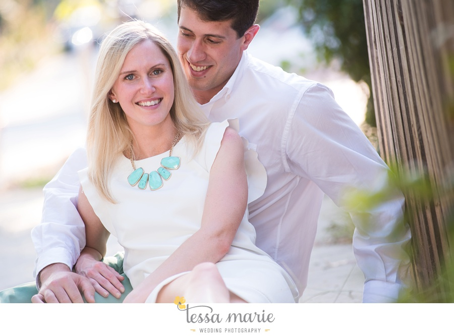 grant_park_engagement_pictures_portrait_session_octane_coffee_tessa_marie_Weddings_0037