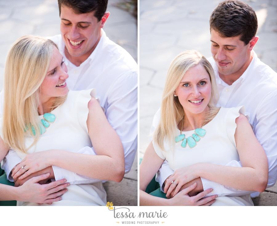 grant_park_engagement_pictures_portrait_session_octane_coffee_tessa_marie_Weddings_0039
