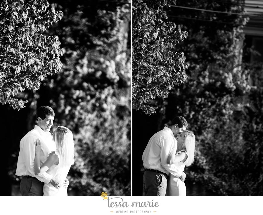 grant_park_engagement_pictures_portrait_session_octane_coffee_tessa_marie_Weddings_0045