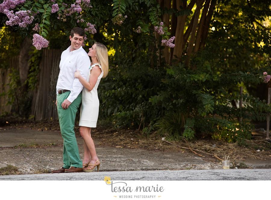 grant_park_engagement_pictures_portrait_session_octane_coffee_tessa_marie_Weddings_0047