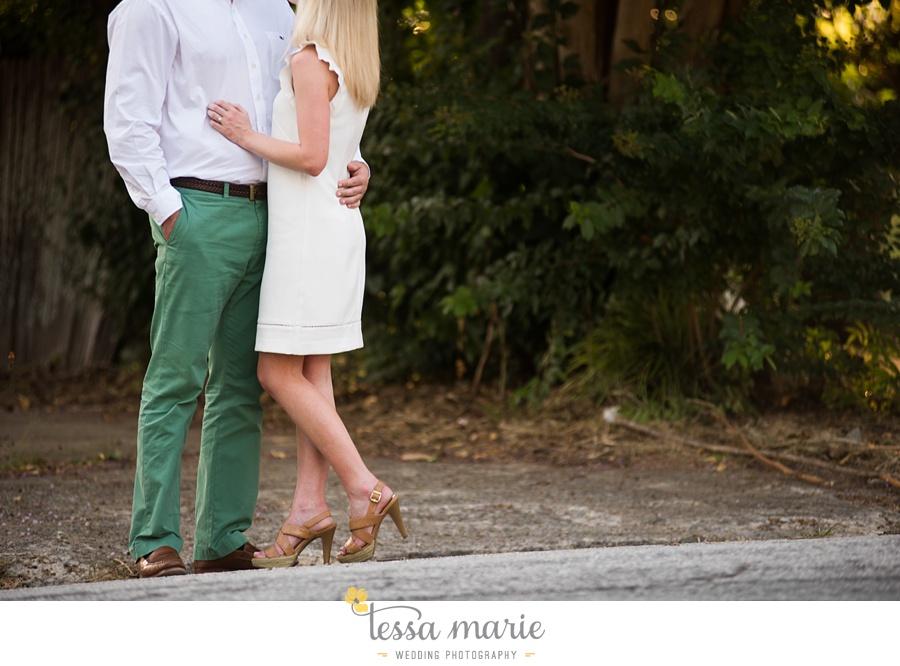 grant_park_engagement_pictures_portrait_session_octane_coffee_tessa_marie_Weddings_0048