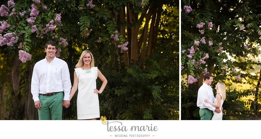 grant_park_engagement_pictures_portrait_session_octane_coffee_tessa_marie_Weddings_0049
