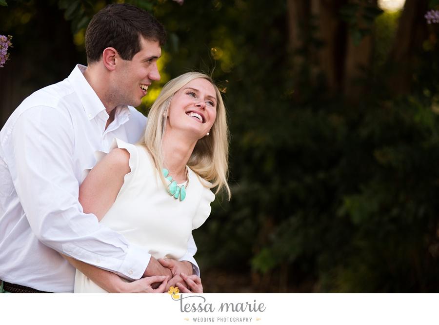 grant_park_engagement_pictures_portrait_session_octane_coffee_tessa_marie_Weddings_0050