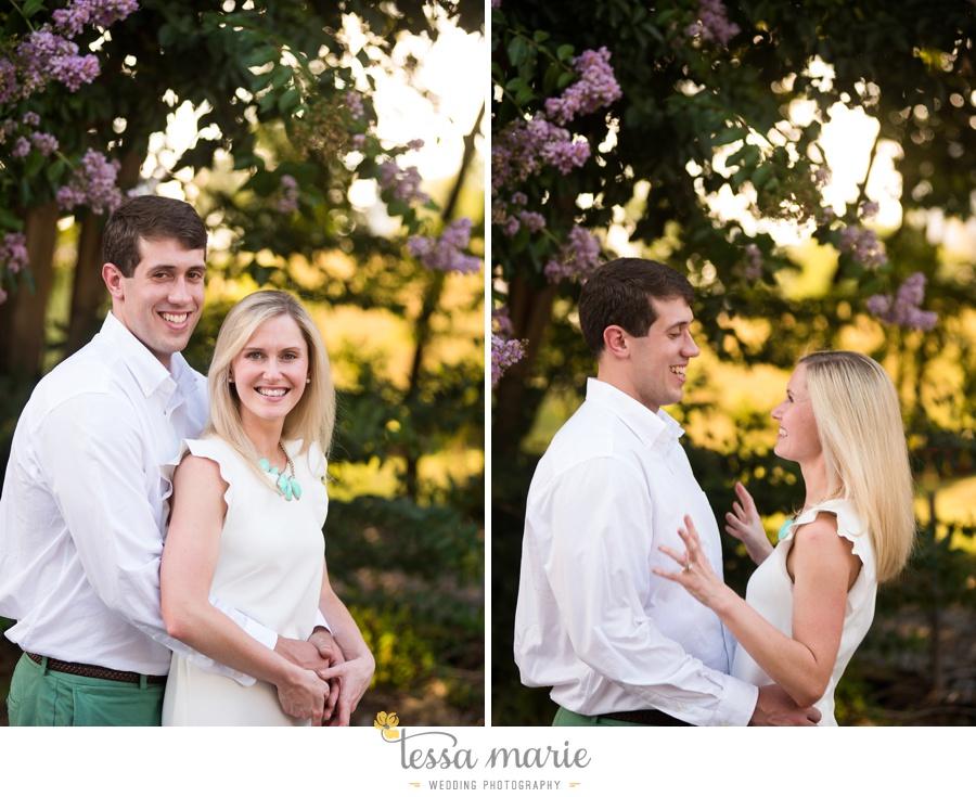 grant_park_engagement_pictures_portrait_session_octane_coffee_tessa_marie_Weddings_0051