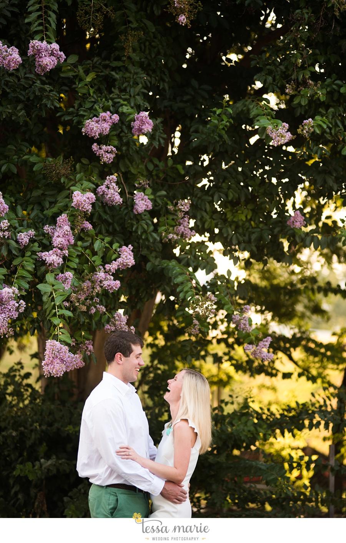 grant_park_engagement_pictures_portrait_session_octane_coffee_tessa_marie_Weddings_0052