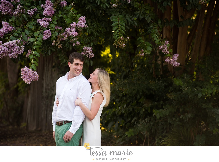 grant_park_engagement_pictures_portrait_session_octane_coffee_tessa_marie_Weddings_0053
