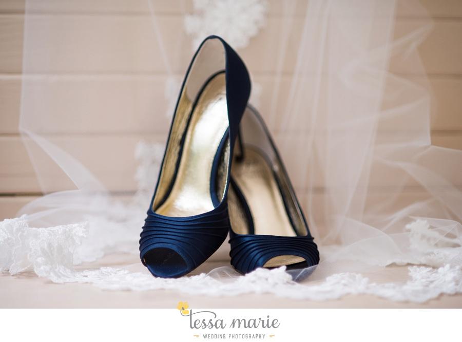 smyrna_wedding_pictures_0001