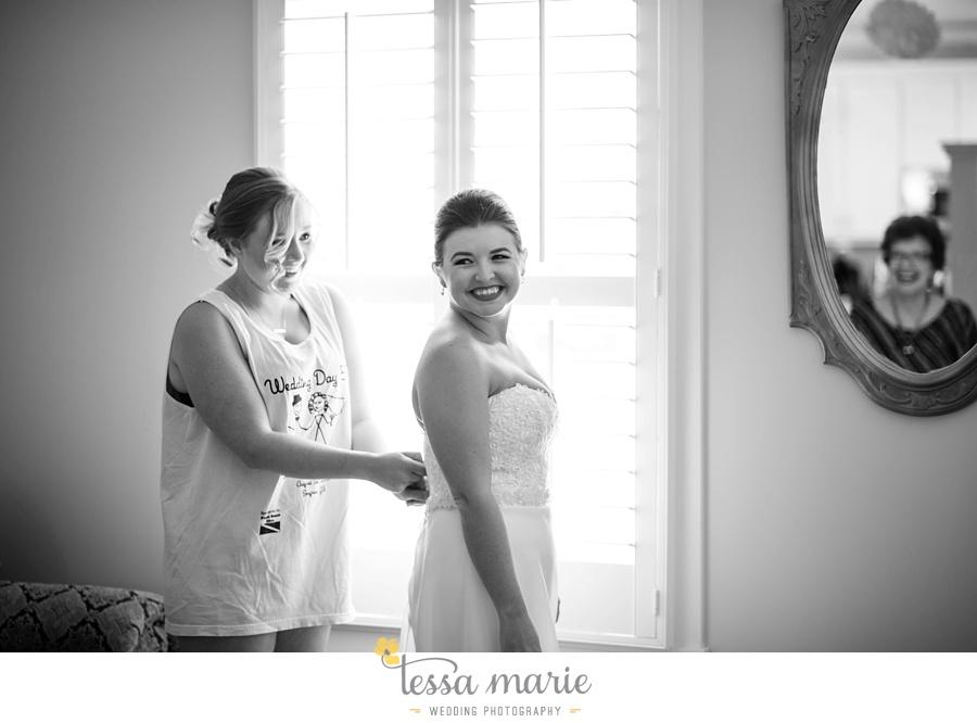 smyrna_wedding_pictures_0003