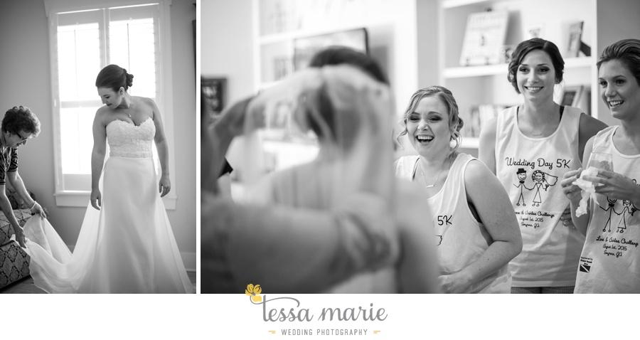 smyrna_wedding_pictures_0004
