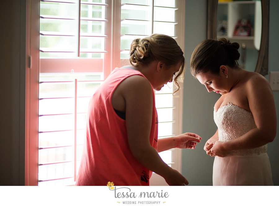 smyrna_wedding_pictures_0006