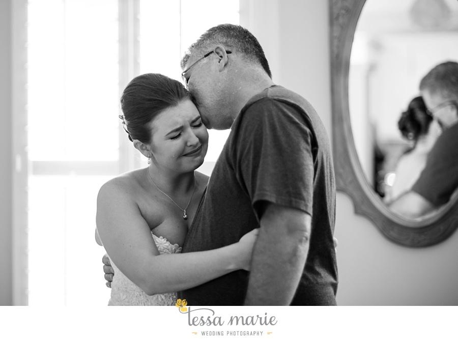 smyrna_wedding_pictures_0009